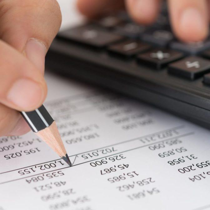 Calculadora declaración renta